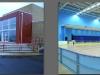 bay-sports-arena