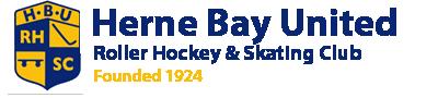 Herne Bay United