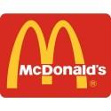 logo_mcdonalds-1