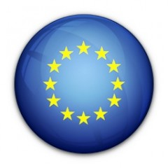 Flag_of_European_Union copy