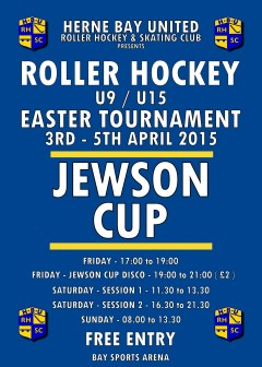 JEWSON CUP POSTER 2